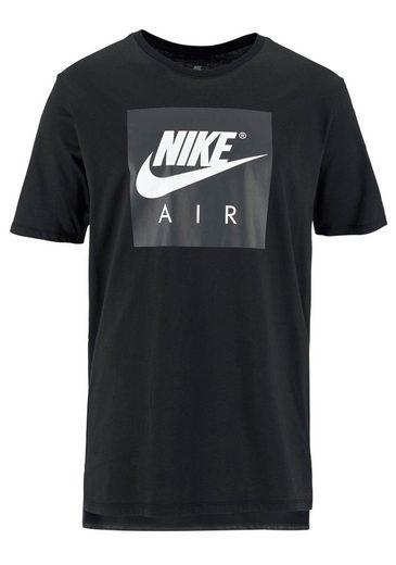 Nike Sportswear T-Shirt TEE AIR SPORT CREW