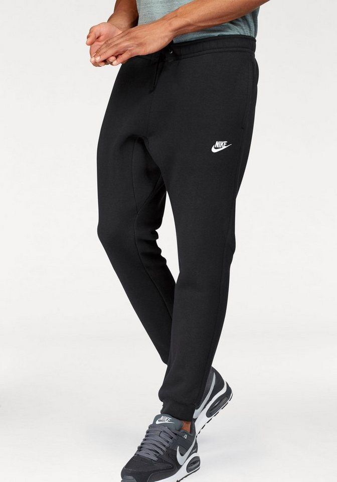 purchase cheap e9288 94487 Nike Sportswear Jogginghose »NSW JOGGER« kaufen  OTTO
