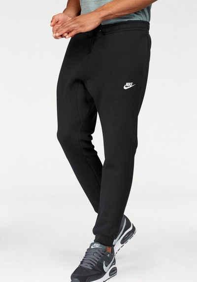 6fe592066a96b6 Nike Sportswear Jogginghose »NSW JOGGER«