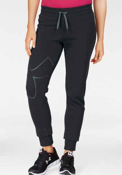 Спортивные брюки Under Armour®