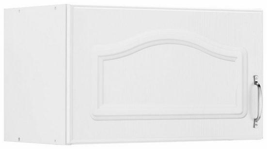 wiho Küchen Kurzhängeschrank »Linz« 60 cm breit