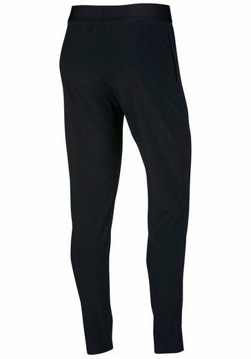 Nike Trainingshose BLISS VICTORY PANT