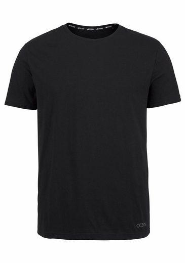 Ocean Sportswear Funktionsshirt
