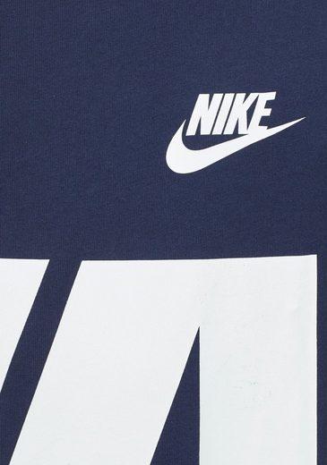 Nike Sportswear Tanktop NSW TANK HYBRID