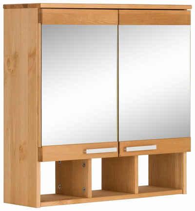 Spiegelschrank online kaufen » Viele Modelle | OTTO