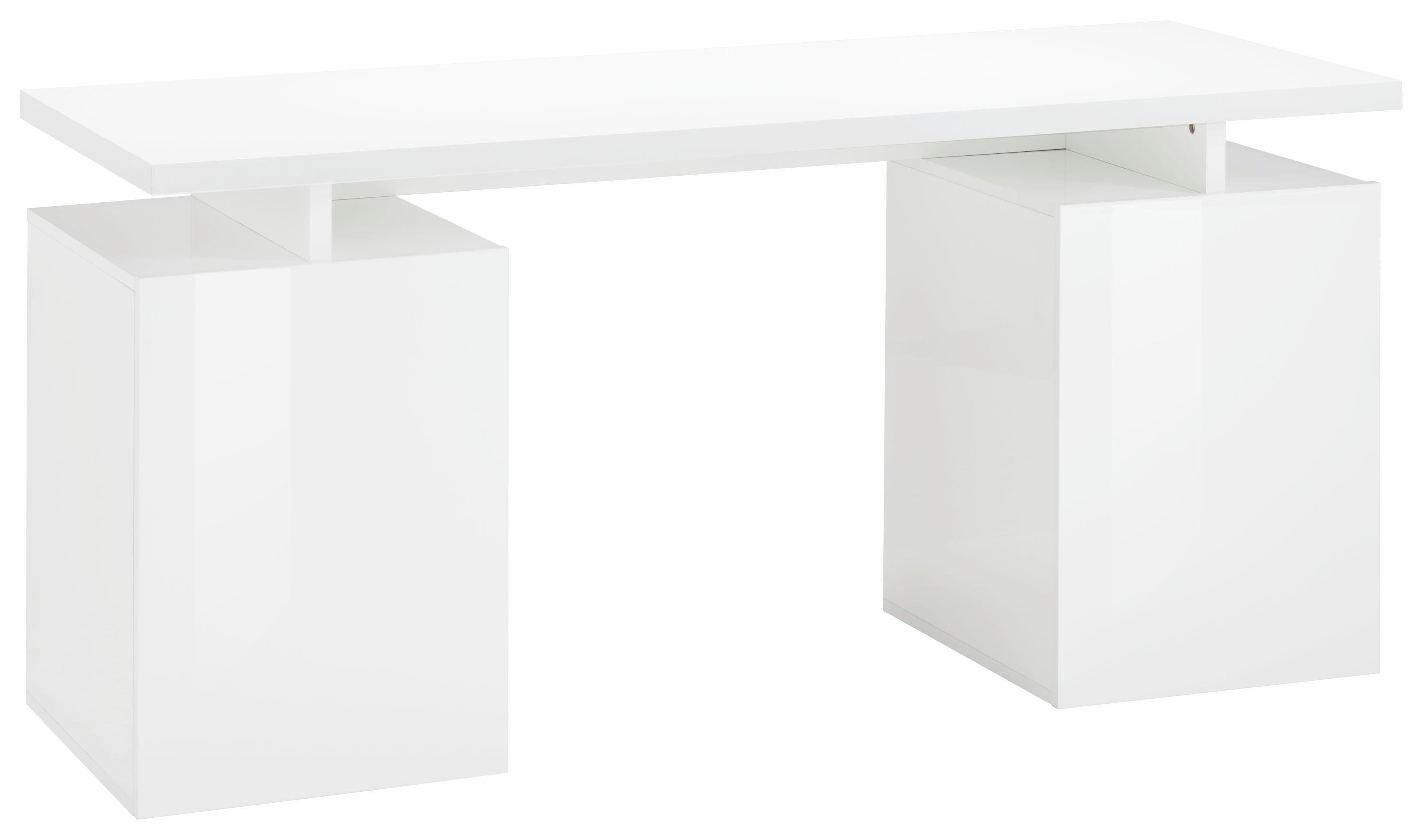 Schreibtisch »Trevi«