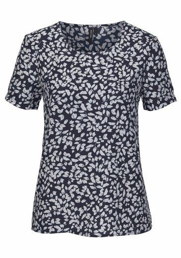 Vero Moda Shirtbluse HENNA
