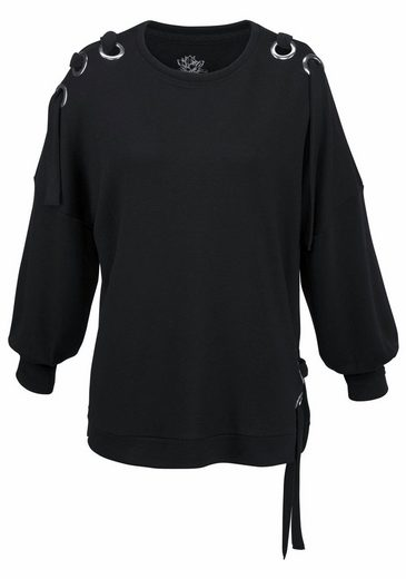 Only Sweatshirt EISHA