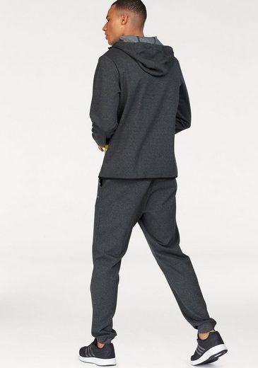 Ocean Sportswear Jogginganzug