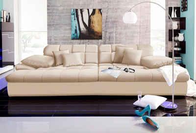 Big Beige In Sofa Online KaufenOtto nyvwOPm8N0