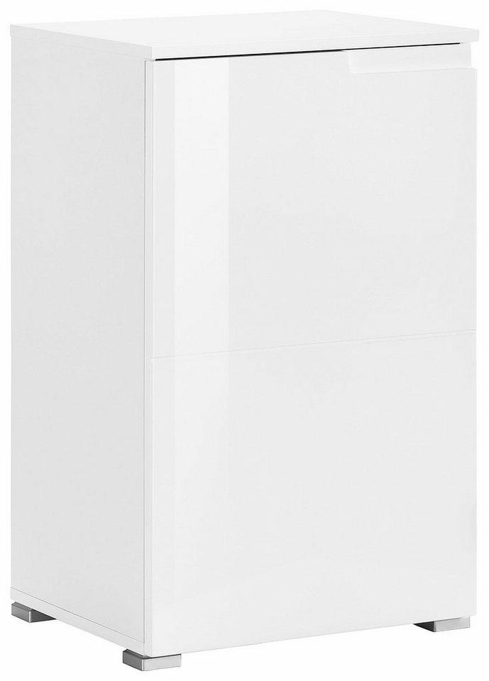 Kommode Weiß 50 Cm Breit 2021