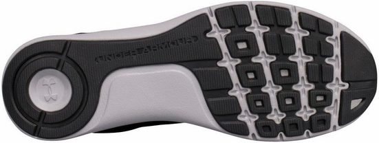 Under Armour® Fuse FST Laufschuh