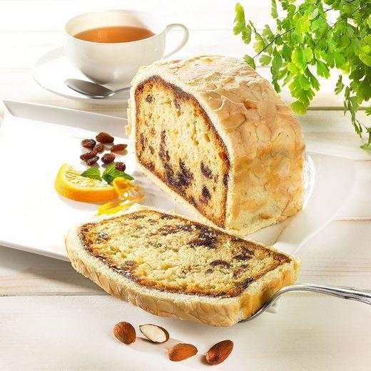 Abtei Königsmünster Englischer Teekuchen