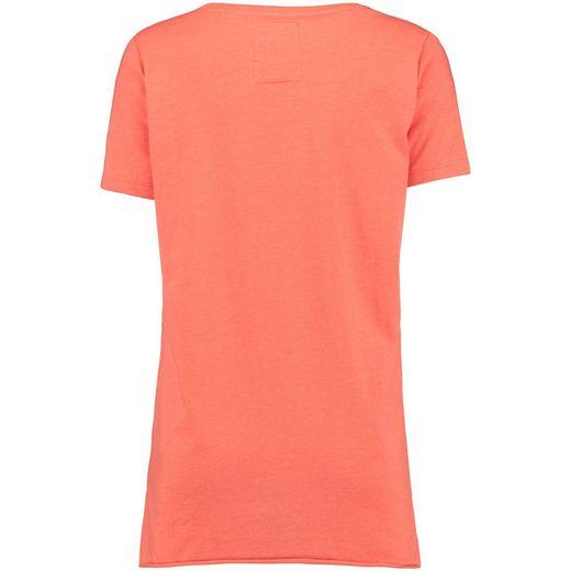 Oneill T-shirts Kurzärmlig Essentials Logo T-shirt