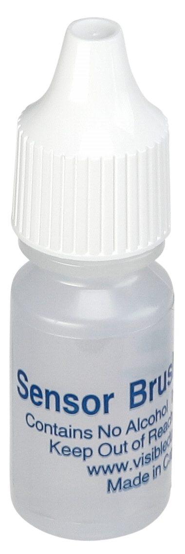 Visible Dust Reinigungsmittel »Reinigungsflüssigk. für Pinsel Arctic Butterfly 8 «