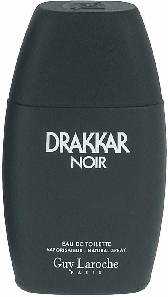 Guy Laroche »Drakkar Noir« Eau de Toilette