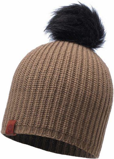 Buff Strickmütze »Knitted Hat Buff«