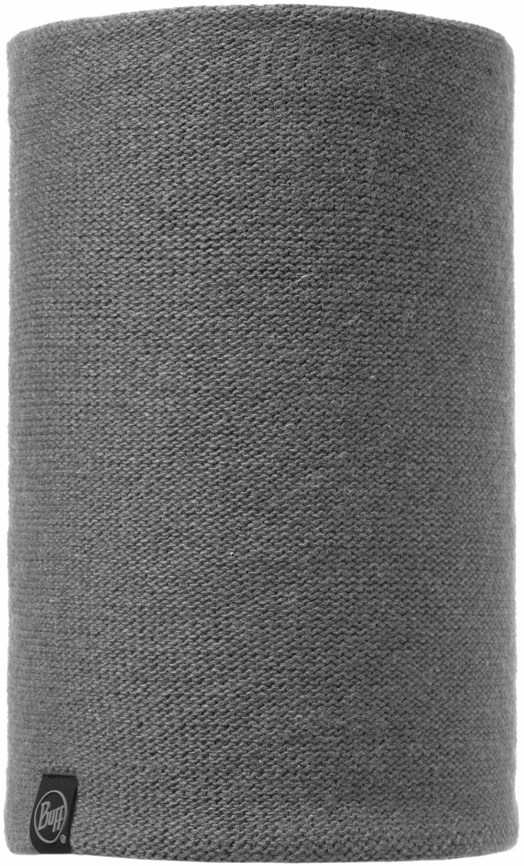 Buff Multifunktionstuch »Knitted Neckwarmer Buff«