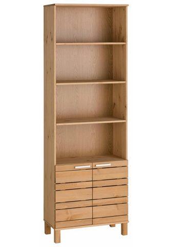 Шкафчик высокий »Josie«