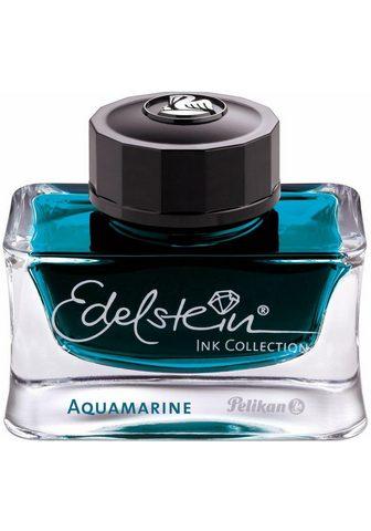 PELIKAN Rašalas »Edelstein® Ink Aquamarine 50 ...