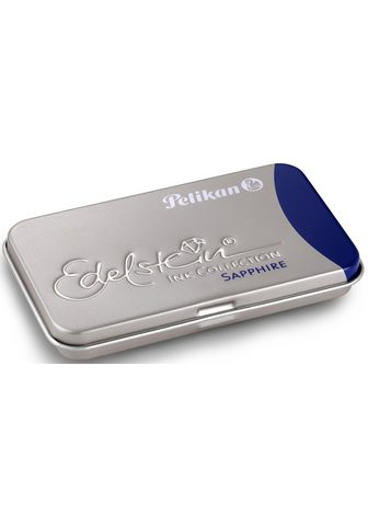 PELIKAN »Edelstein® Ink в Metalletui...
