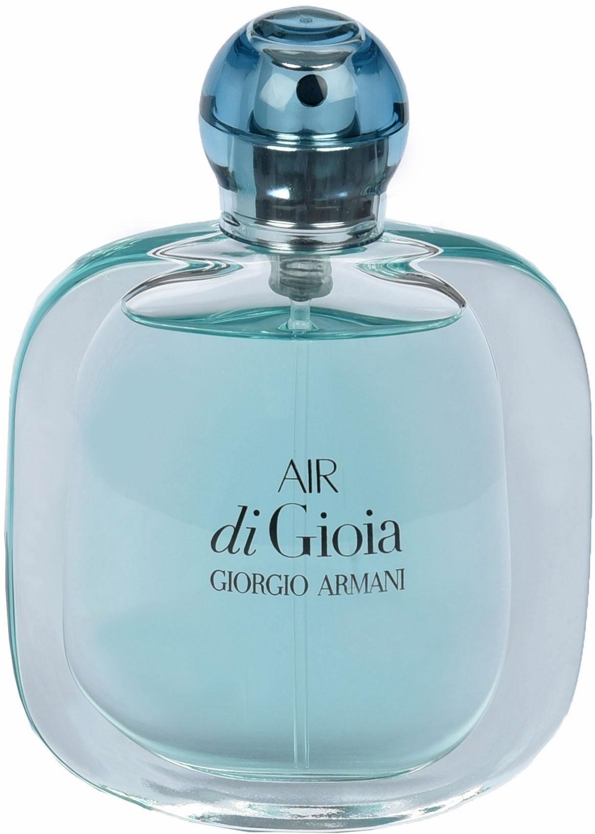 Giorgio Armani »Acqua di Gioia Air« Eau de Parfum