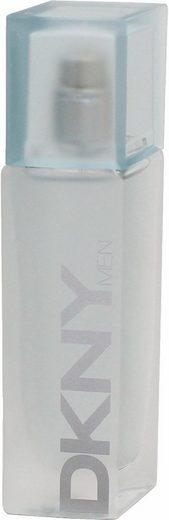 DKNY Eau de Toilette »DKNY for Men«