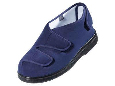 Schuh | Damen Orthopädische Schuhe 45.523 | online
