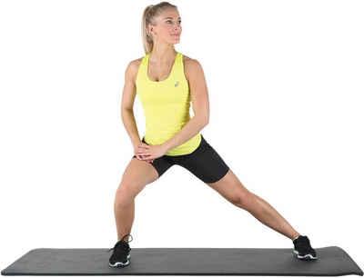 Hammer Fitnessmatte