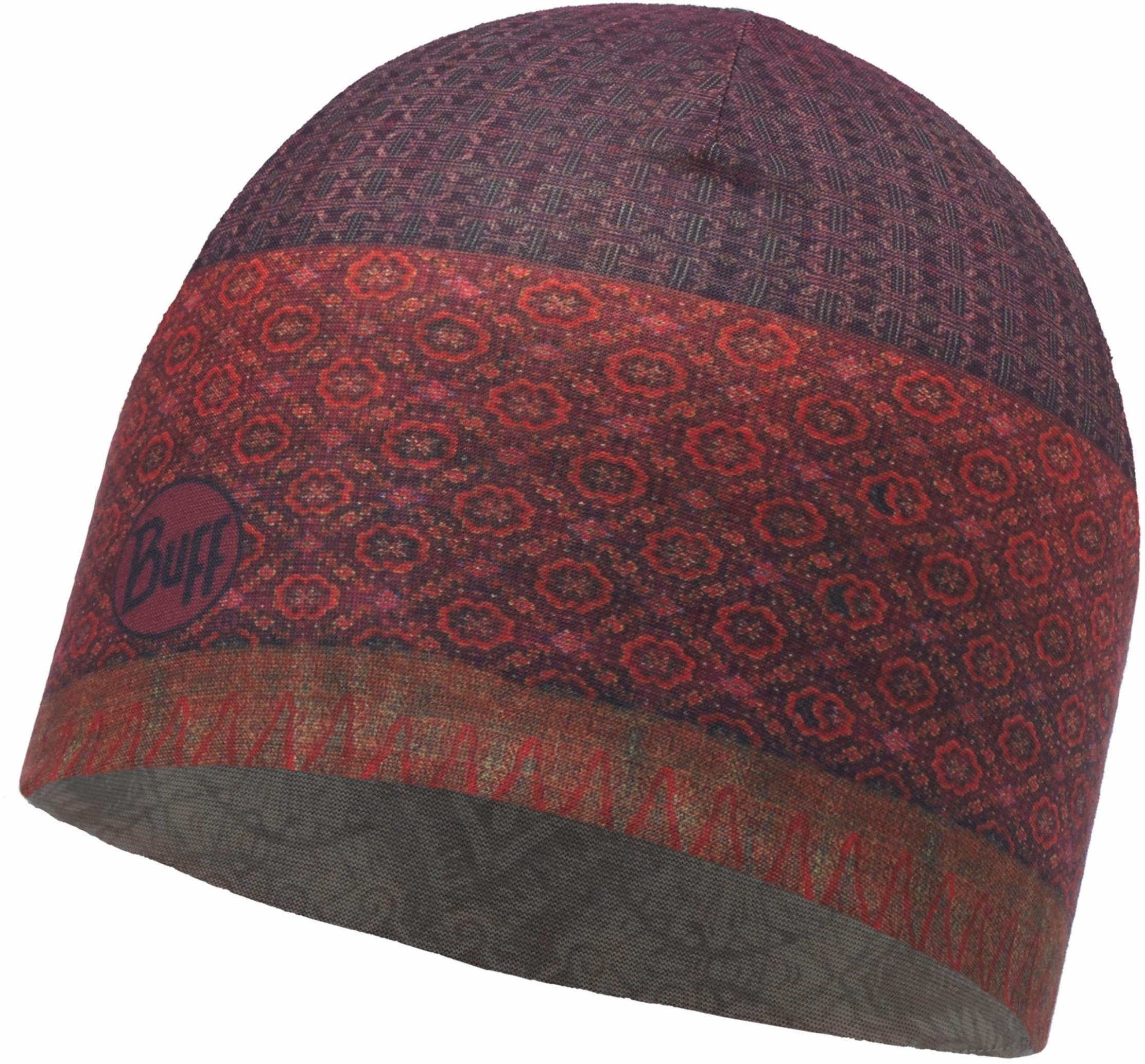 Buff Beanie »Hat Buff«