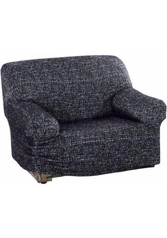 SOFASKINS Užvalkalas foteliui »Andrea«
