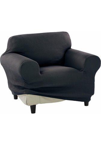 SOFASKINS Чехол для кресла »Rustica«...