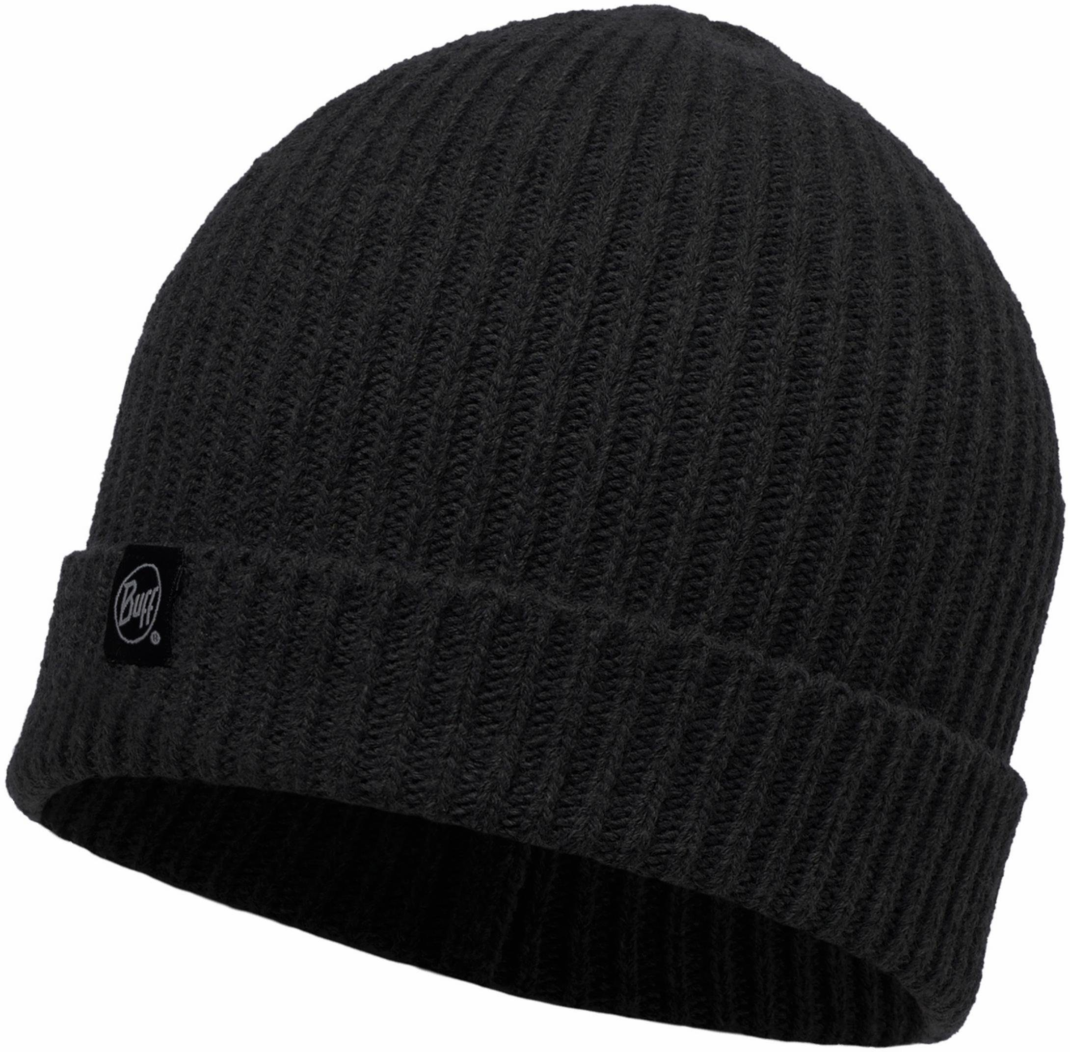 Buff Beanie »Knitted Hat Buff«
