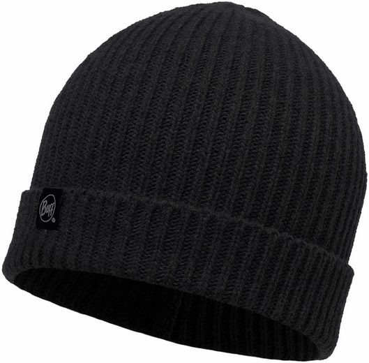 Buff Beanie »Knitted Hat Buff«