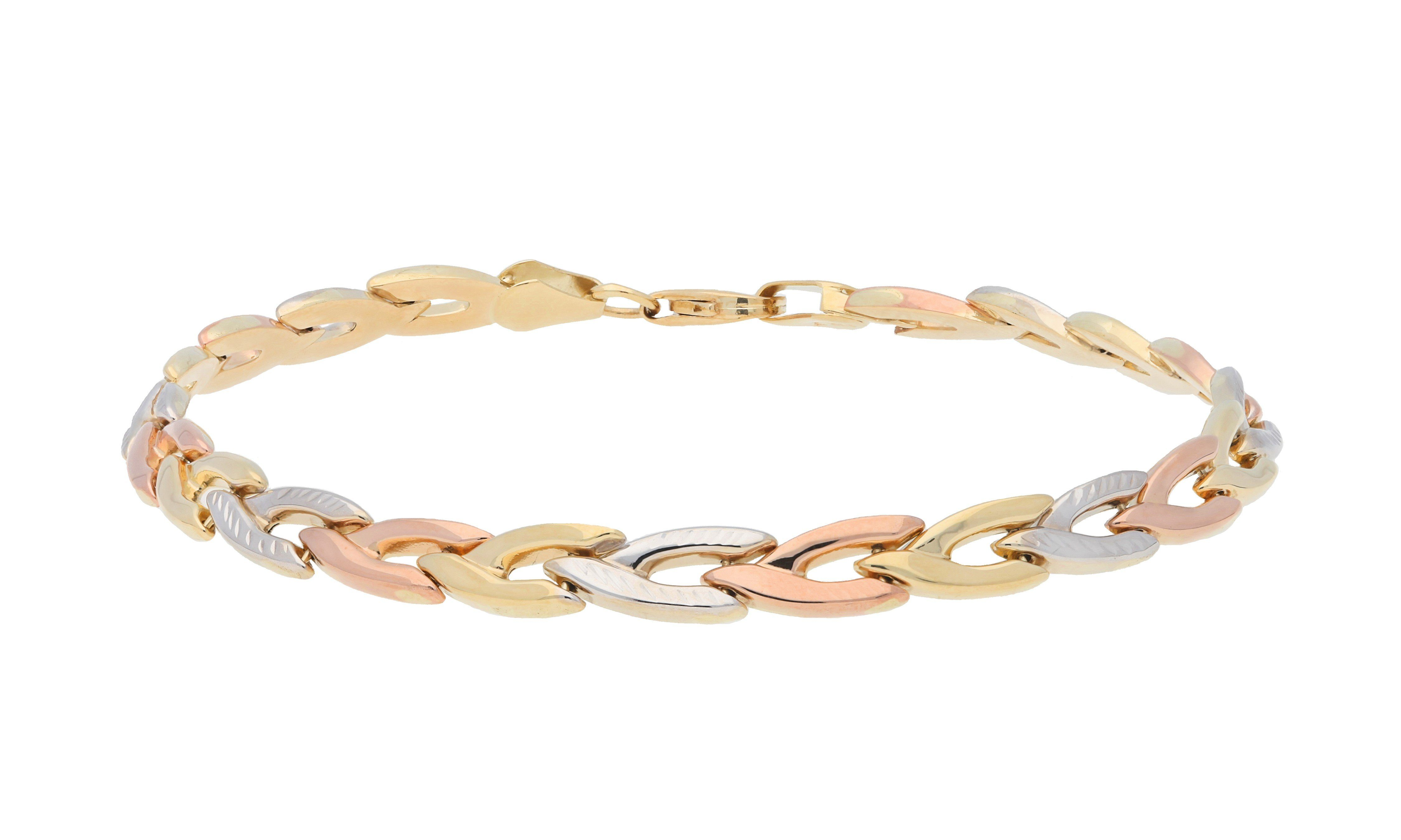Firetti Armband »trendy«