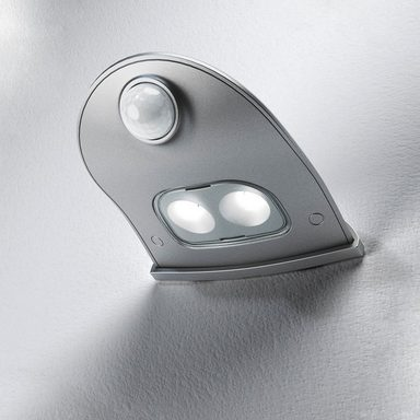 Osram Batteriebetriebenes LED Sicherheits- und Nachtlicht »DoorLED Down«
