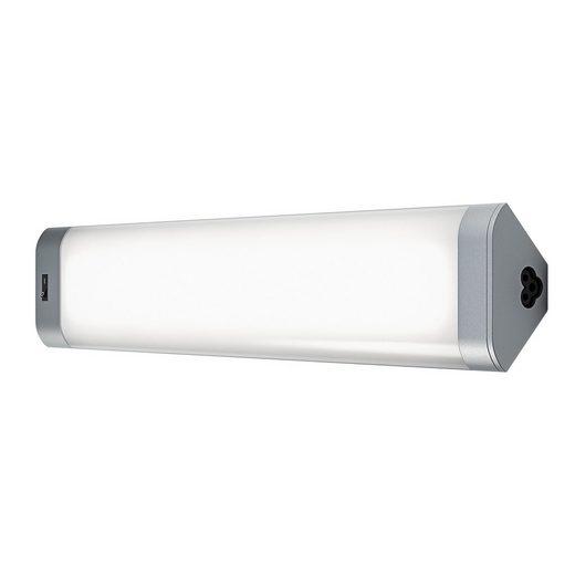 Osram Unterbauleuchten-System / Unterbauleuchte mit Kippschalter »Linear LED Corner 12 W 3000 K«