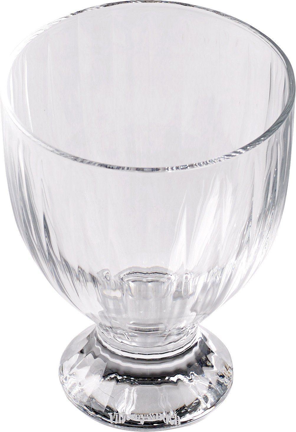 Villeroy & Boch Weinglas klein »Artesano Original Glass«
