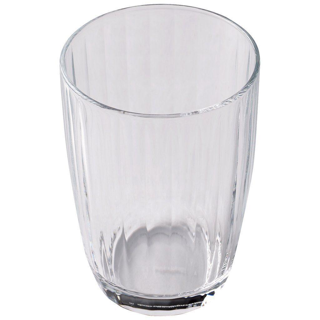 Villeroy & Boch Becher klein »Artesano Original Glass«