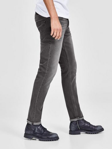 Jack &; Jones Mike Original Cr 010 Coupe Slim Jeans