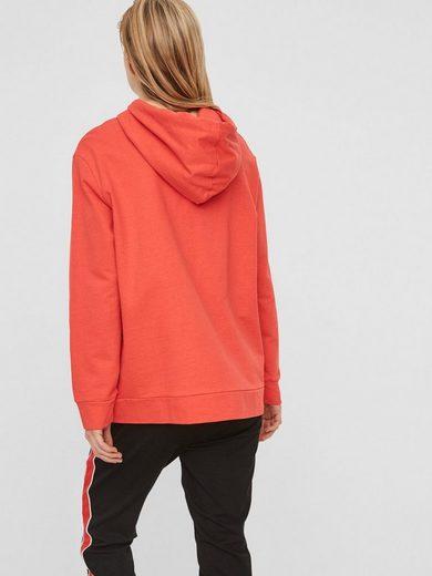 Noisy may Lässiges Sweatshirt