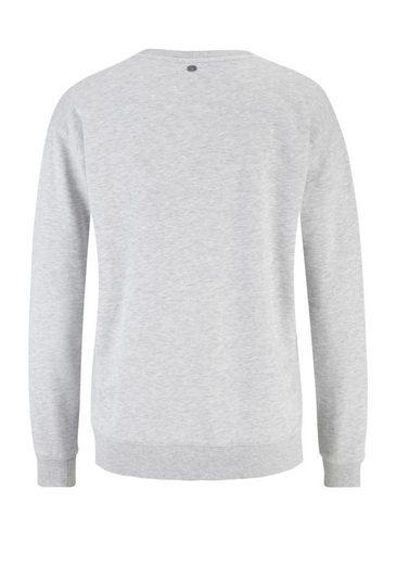 MUSTANG Sweatshirts