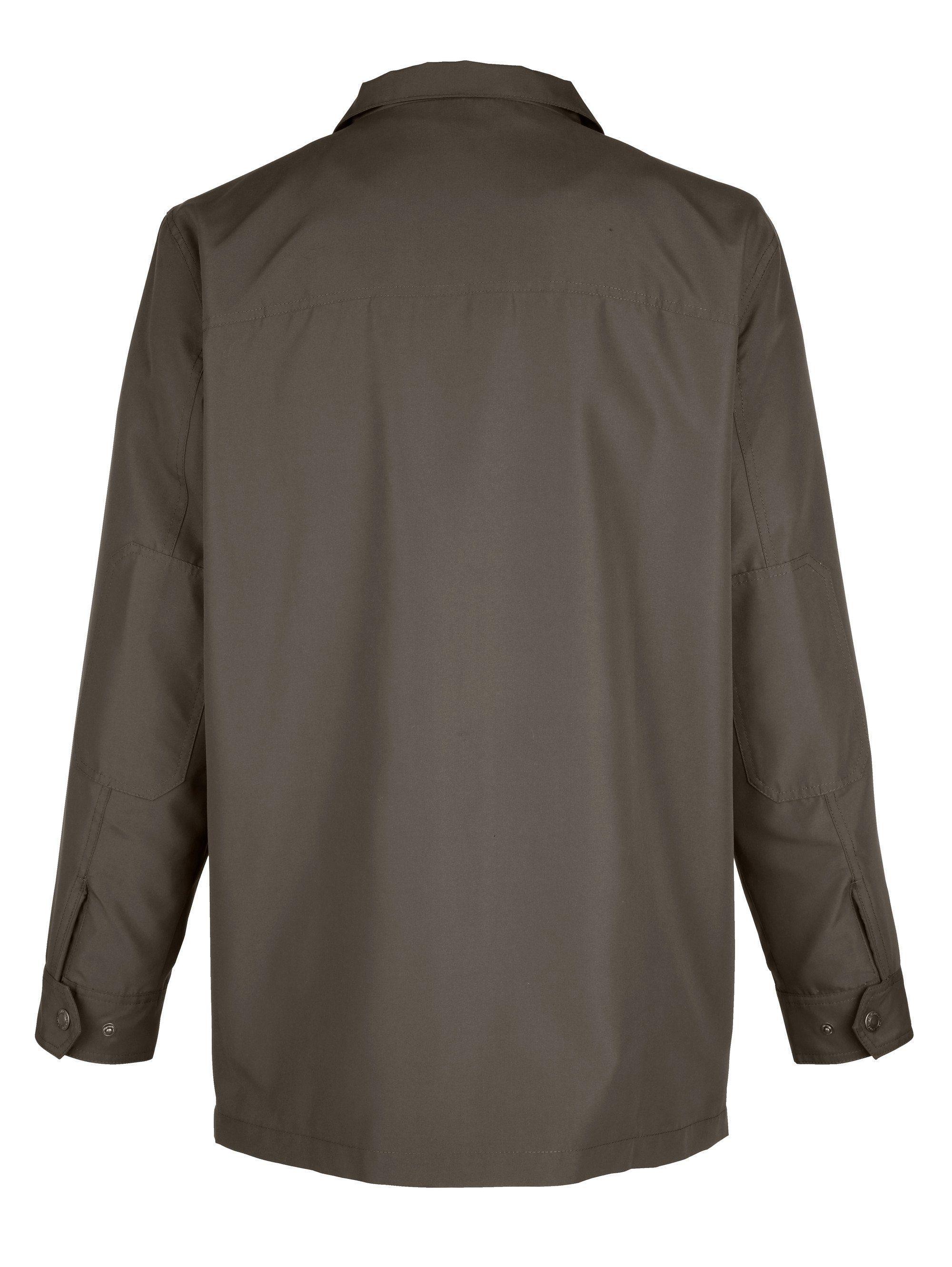 Kent ausrüstungPraktische Taschen Mit Longjacke Kentex Online Roger Kaufen gbf7y6Yv