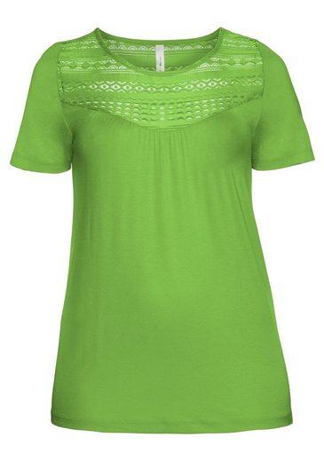 sheeGOTit T-Shirt, ;