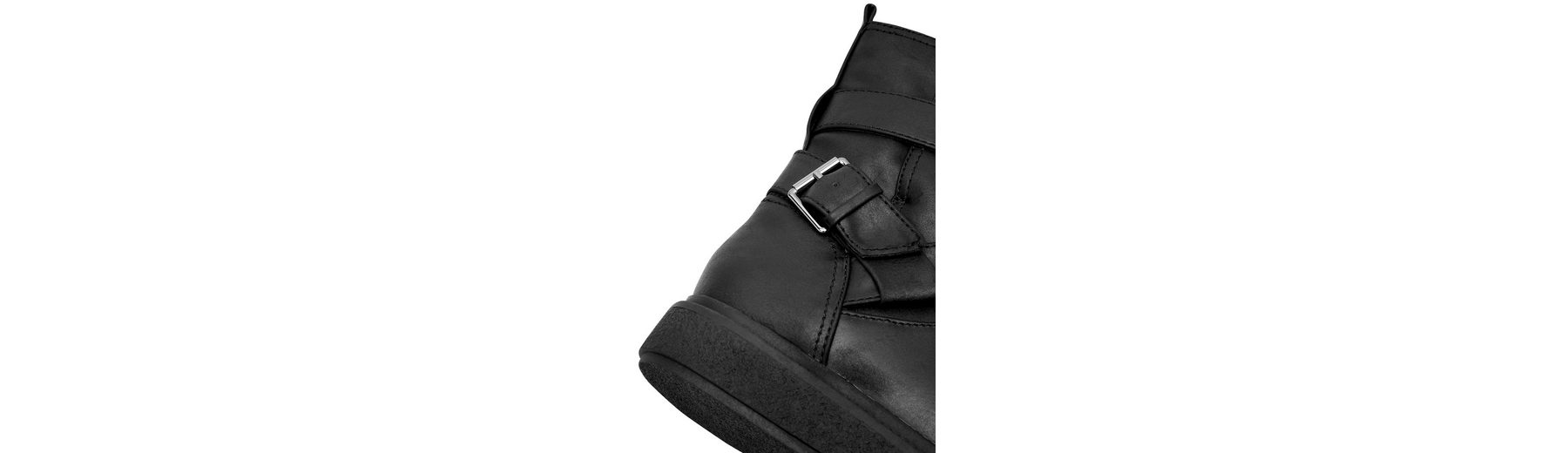 Freies Verschiffen 100% Authentisch Großhandelspreis Zu Verkaufen Next Stiefel mit Keilabsatz Billigpreisnachlass Authentisch Brandneues Unisex Verkauf Online Angebot Zum Verkauf L3egrKAScs
