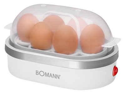 Bomann Kühlschrank Otto : Bomann online shop otto