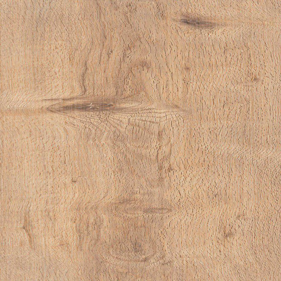 MODERNA Laminat »Impression - Aalborg Eiche«, 1292 x 192 mm