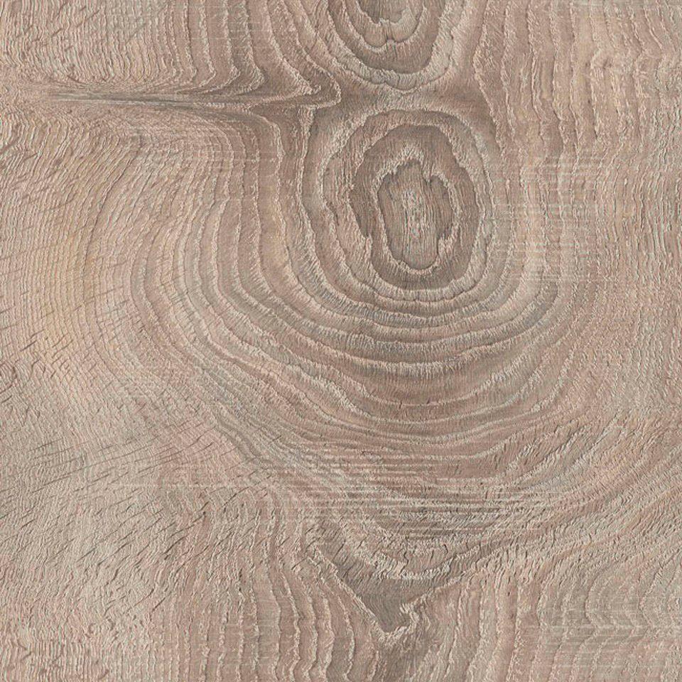 MODERNA Laminat »Impression - Stockholm Eiche«, 1292 x 192 mm