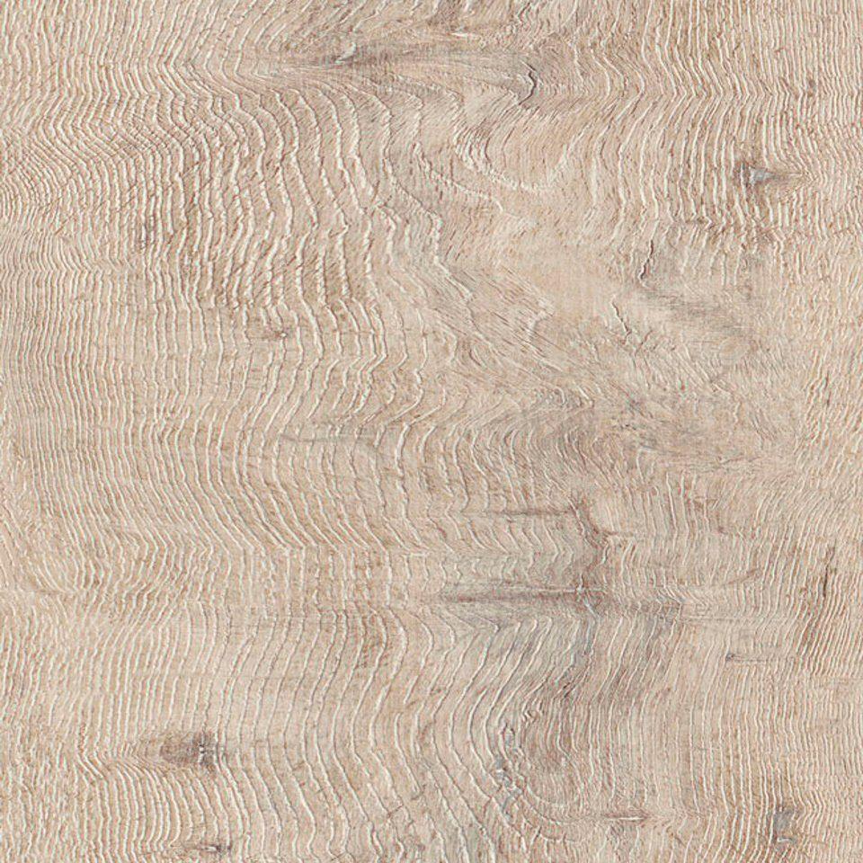MODERNA Laminat »Impression - Nordland Eiche«, 1292 x 192 mm