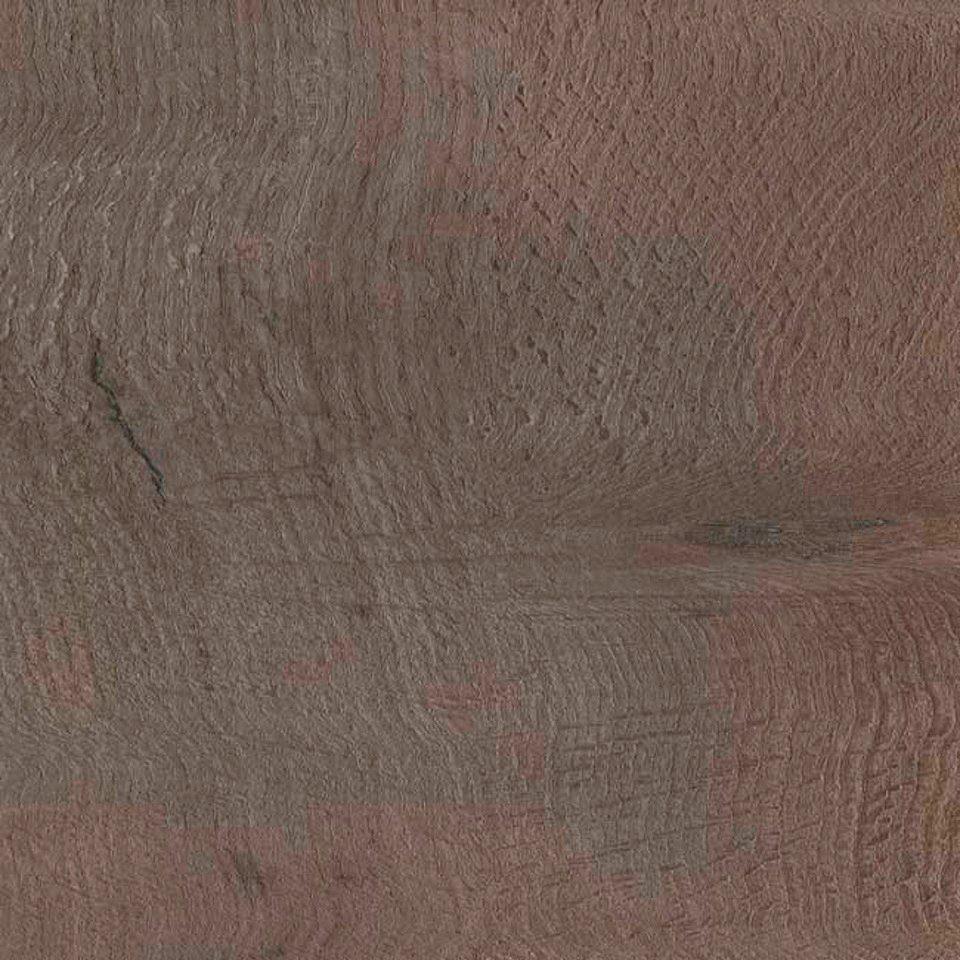 MODERNA Laminat »Lifestyle - Wales Eiche«, 1287 x 190 mm